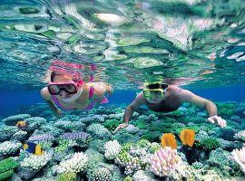 Tổng hợp cẩm nang du lịch Nha Trang từ A đến Z