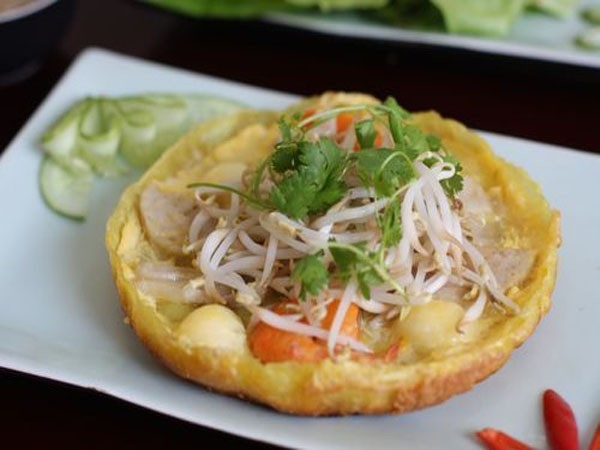 banh-khoai-dong-hoi