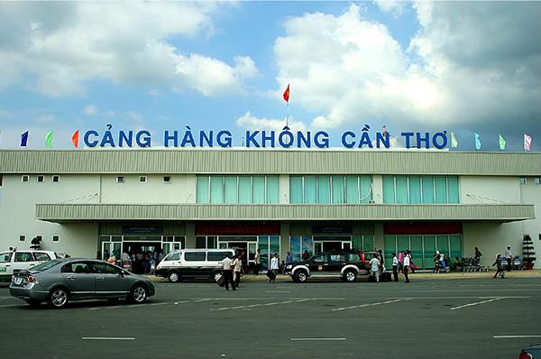 san-bay-can-tho