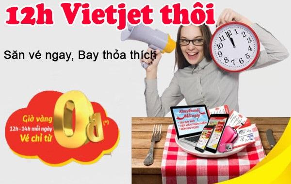 chuong-trinh-khuyen-mai-cua-vietjet-air