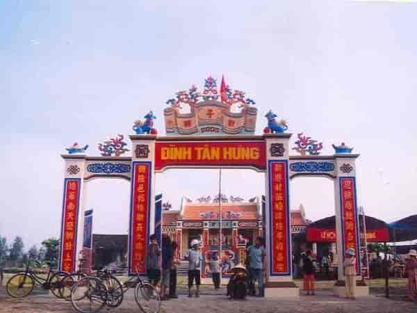 dinh-tan-hung