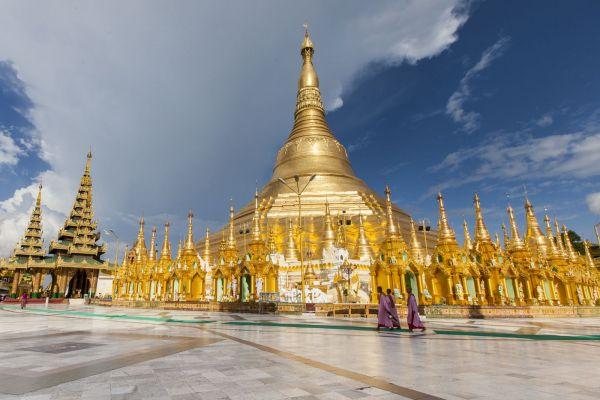 chua-shwedagon