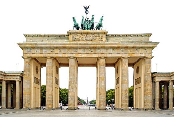 cong-Brandenburg