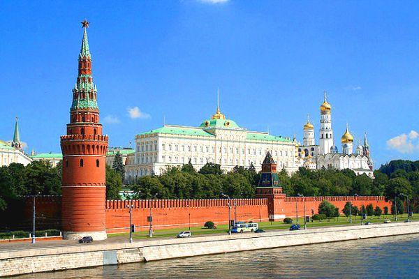 dien-Kremli