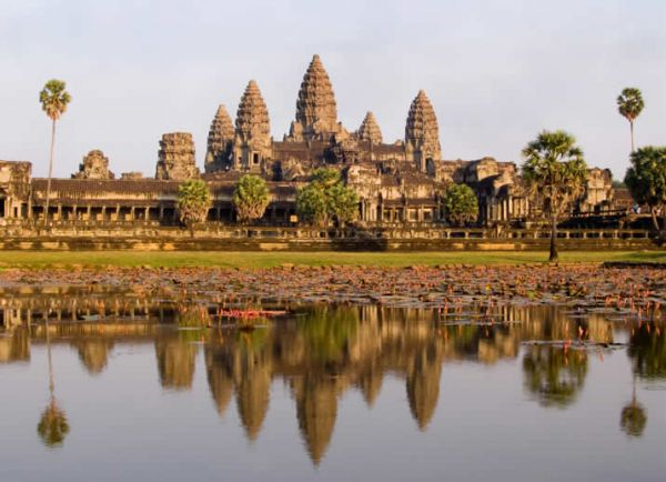 quan-the-Angkor