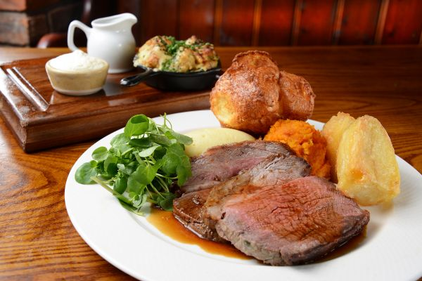 sunday-roast