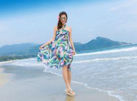 Đi du lịch Phú Quốc nên mặc gì?